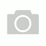 Gorilla Grip Chalk- 142g