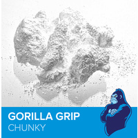 Gorilla Grip Chalk- 284g